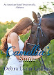 Camellia's Smile