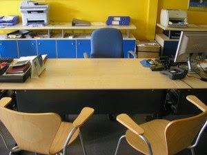 absentismo laboral, costo,lado humano