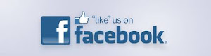 Like Our Page