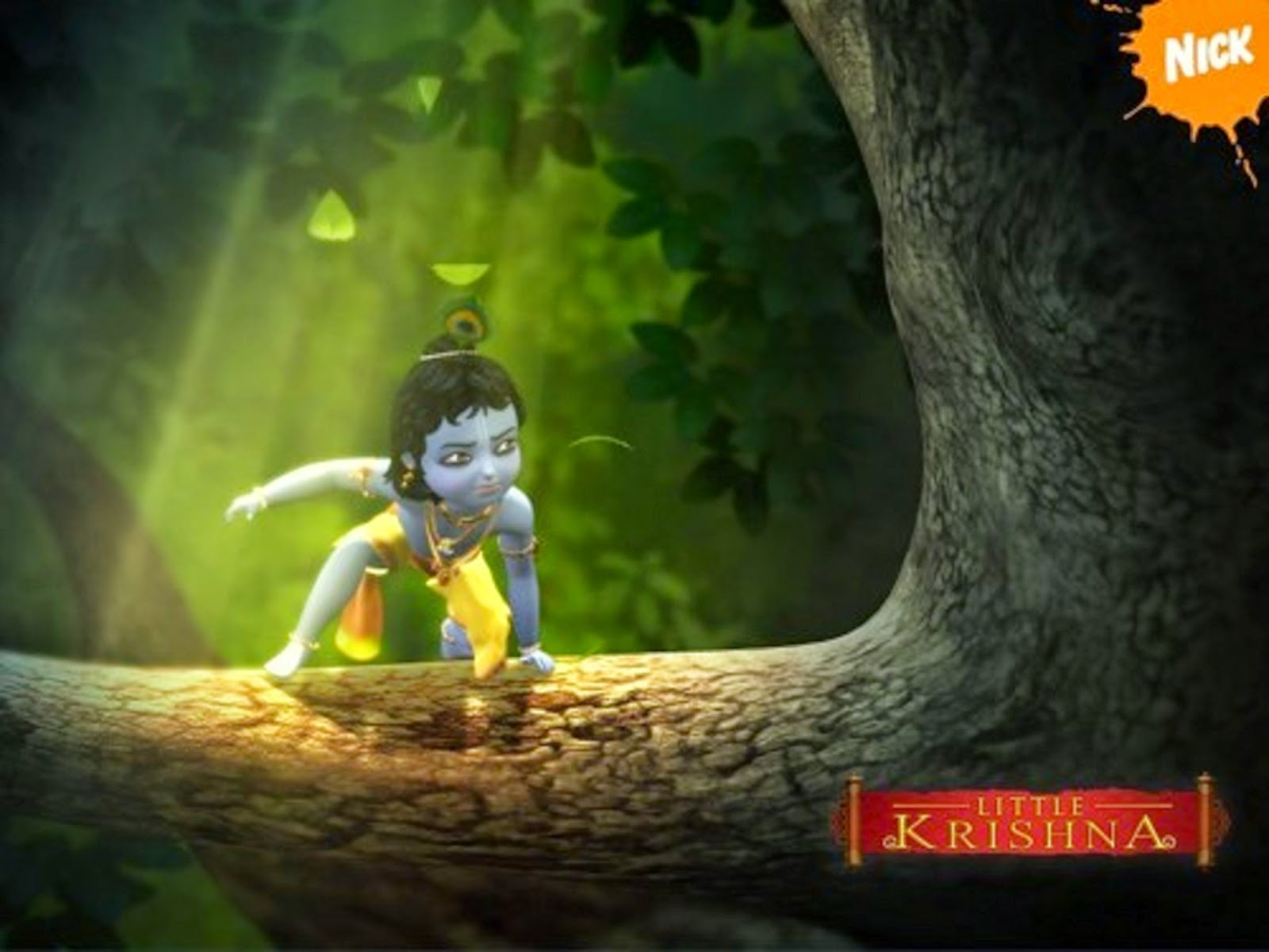 little krishna movie analysis essay We will write a custom essay sample on lord krishna specifically for you for only $1638 $139/page  little krishna movie analysis  hare krishna community  being virtuous though confucius, krishna and socrates  topic: lord krishna send by clicking send,.