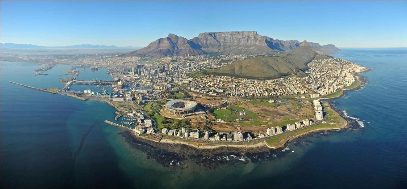 Table mountain photo gallery Table Mountain Photo Gallery Mujahid s Photography