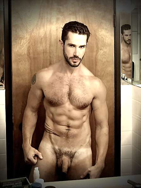 image of large gay pics
