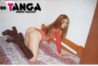 Mi+madre+en+tanga4 Mi madre en tanga (Galería de Fotos)