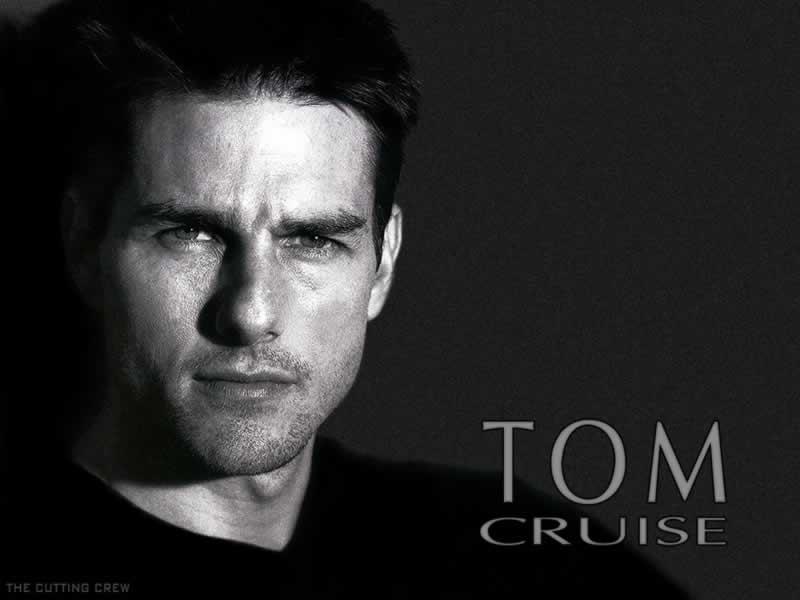 tom cruise top gun pics. dresses Tom+cruise+top+gun+