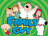 Thundercats Family  on Family Guy Fox There Is Something Brilliant In The