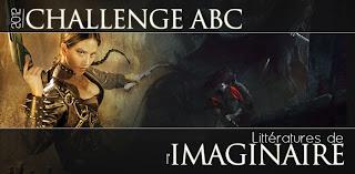 http://1.bp.blogspot.com/-3DiNQp9s1fc/TtXi1zuv5gI/AAAAAAAAAS8/-vpCs48-8sA/s320/challenge_Imaginaire.jpg