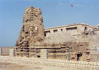porbandar dating Excavations at bokhira (porbandar, gujarat, india) on the saurashtra coast revealed at protohistoric settlement dating back to the mid 3rd millennium bc four trenches were laid in agricultural .
