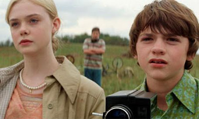 Super 8 Movie wallpapers photos images
