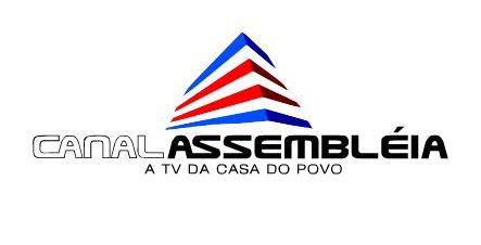 Canal Assembleia Bahia