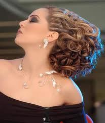 أحدث موضة تسريحات شعر المرأة 2013- أجمل تسريحات index.jpeg