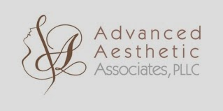 Advanced Aesthetic Associates - Phoenix/Scottsdale, AZ