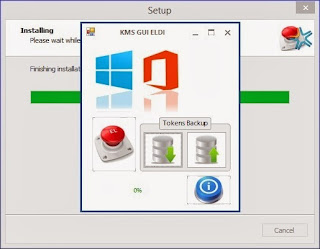 Cara Aktivasi Windows 8.1 Pro dan Enterprise