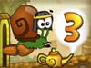 Snail Bob 3 | Juegos15.com