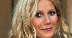 deanglo-fucking-gwyneth-paltrow-getting-fucked-by-big-cock-images