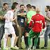 Έτσι ο ποδοσφαιρικός εισαγγελέας άσκησε δίωξη στην ΠΑΕ Ολυμπιακός Βόλου
