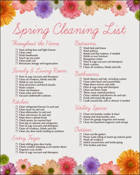 http://1.bp.blogspot.com/-3DxTtJ57Q1E/VPzuu6RtJmI/AAAAAAAAOKQ/RLJf24gnt-c/s1600/spring-cleaning-to-do-list.jpg