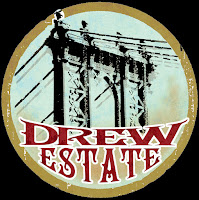 http://drewestate.com/