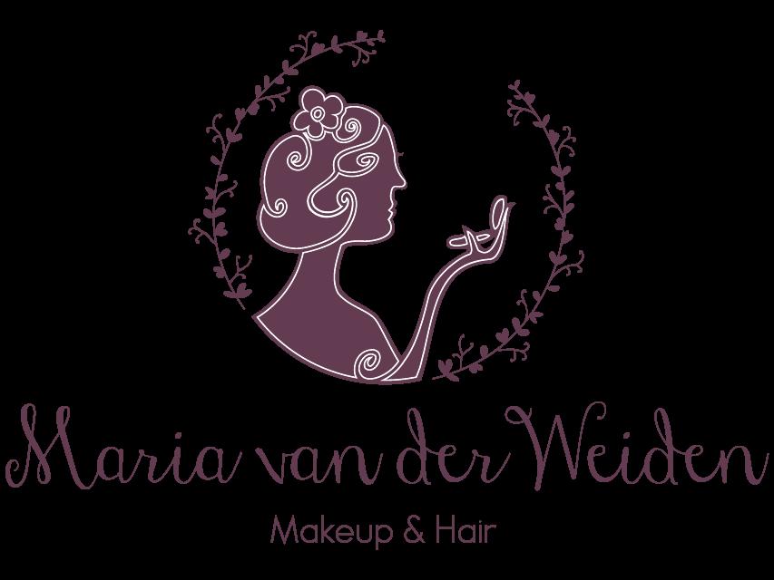 Maria van der Weiden Makeup&Hair