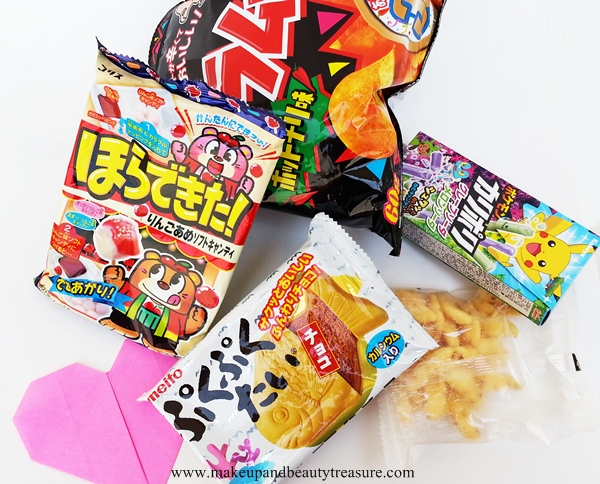 Japanese-Snack-Subscription-Box