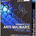 Malwarebytes Anti Exploit Premium 1.07.1.1015 Final With Key Full Free Download