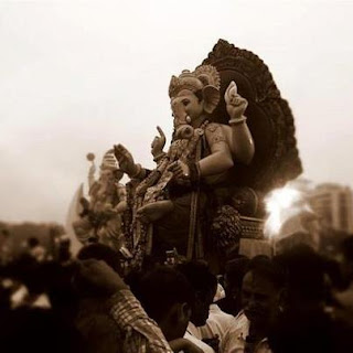 http://ganpatiphotoimage.blogspot.in/