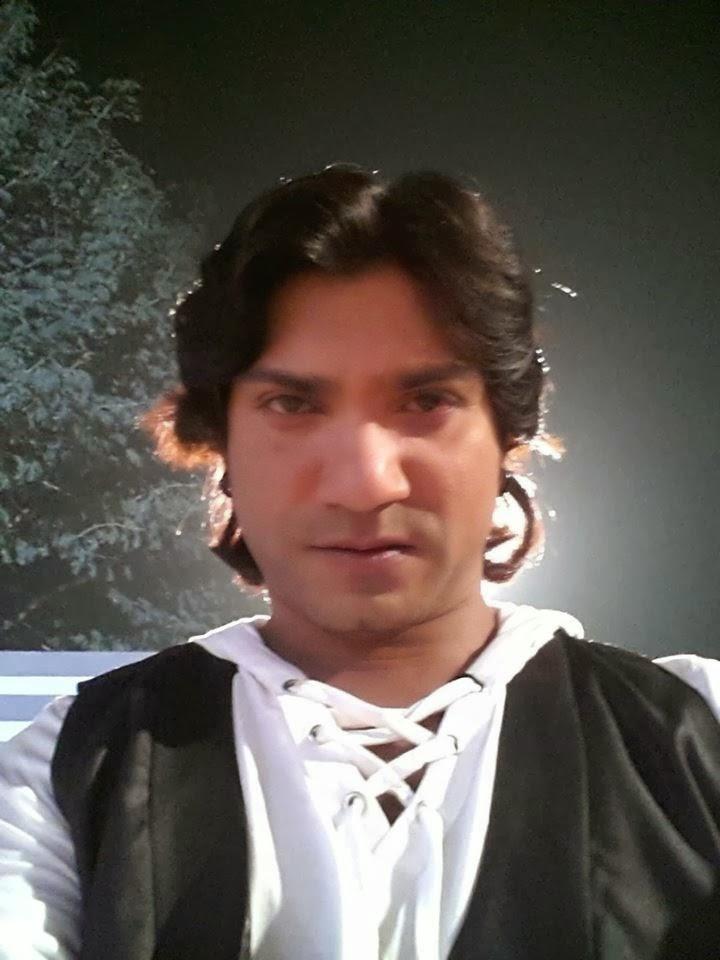 Gujrati Super Shigar Vikram Thakor HD Wallpapers And ...