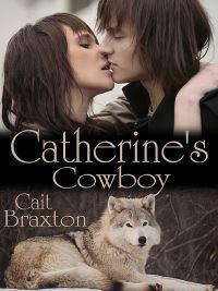 Catherine's Cowboy