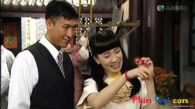 Phim Quyền Lực Đồng Tiền - VTV3 [2012] Online