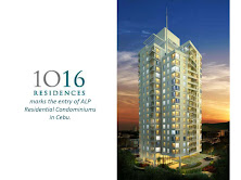 1016 Residences
