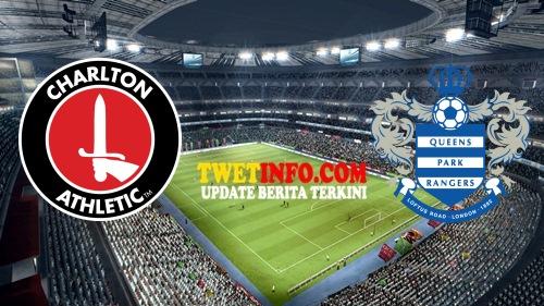 Prediksi Charlton Athletic vs QPR Pekan 1 Championship 2015