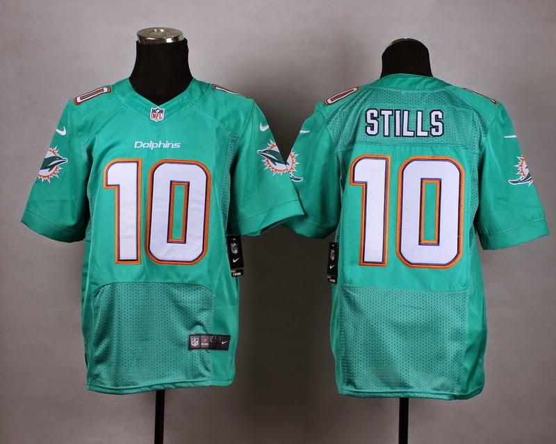 Mens Miami Dolphins Ryan Tannehill Nike White Elite Jersey