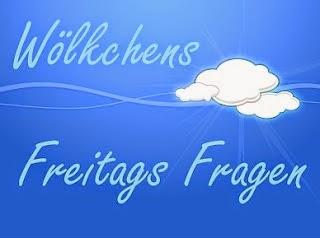 http://woelkchens-buecherwelt.blogspot.de/2013/07/aktion-wolkchens-freitags-fragen.html
