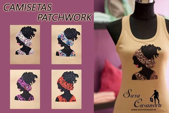 http://www.saracasanova.es/96-patchwork