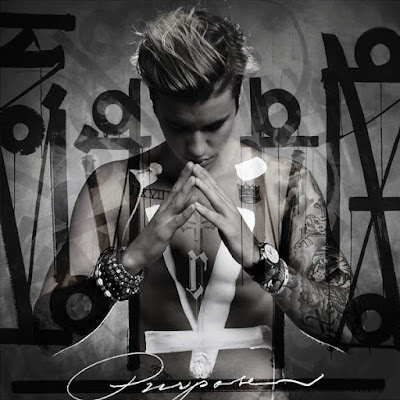 Justin Bieber – Purpose (Deluxe) [iTunes Plus AAC M4A] (2015)