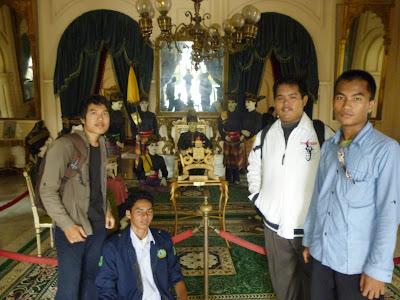 orang ganteng pekanbaru 2014-02
