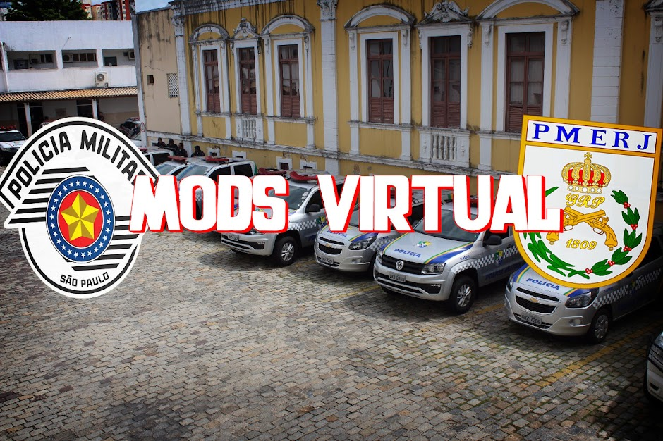 Mods Virtual