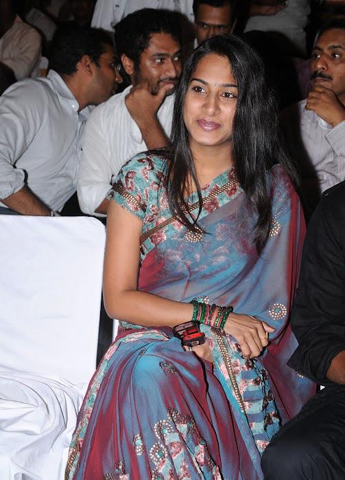 surekha vani saree glamour  images