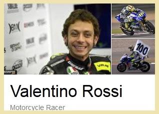 Pengakuan Rossi Setelah Pengajuan Bandingnya Ditolak FIM dan CAS, Ini Strategi Terakhir Meraih Gelar Juara Dunia