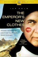 Watch The Emperor's New Clothes 2001 Megavideo Movie Online