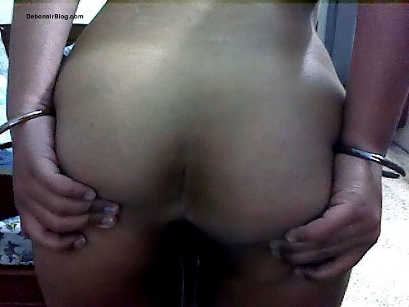 Jalandhar Girl Showing Her Mouth Watering Big Boobs And Ass Cheeks