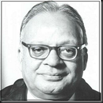 7th CPC - Chairman - Justice Ashok Kumar Mathur