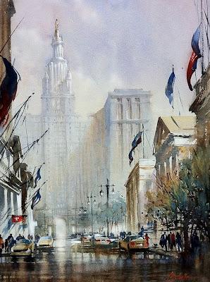 paisajes-urbanos-americanos
