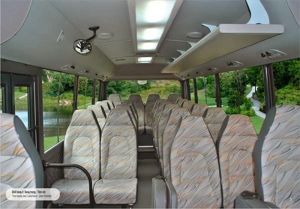 [Image: Hyundai+County+Limousine.jpg]
