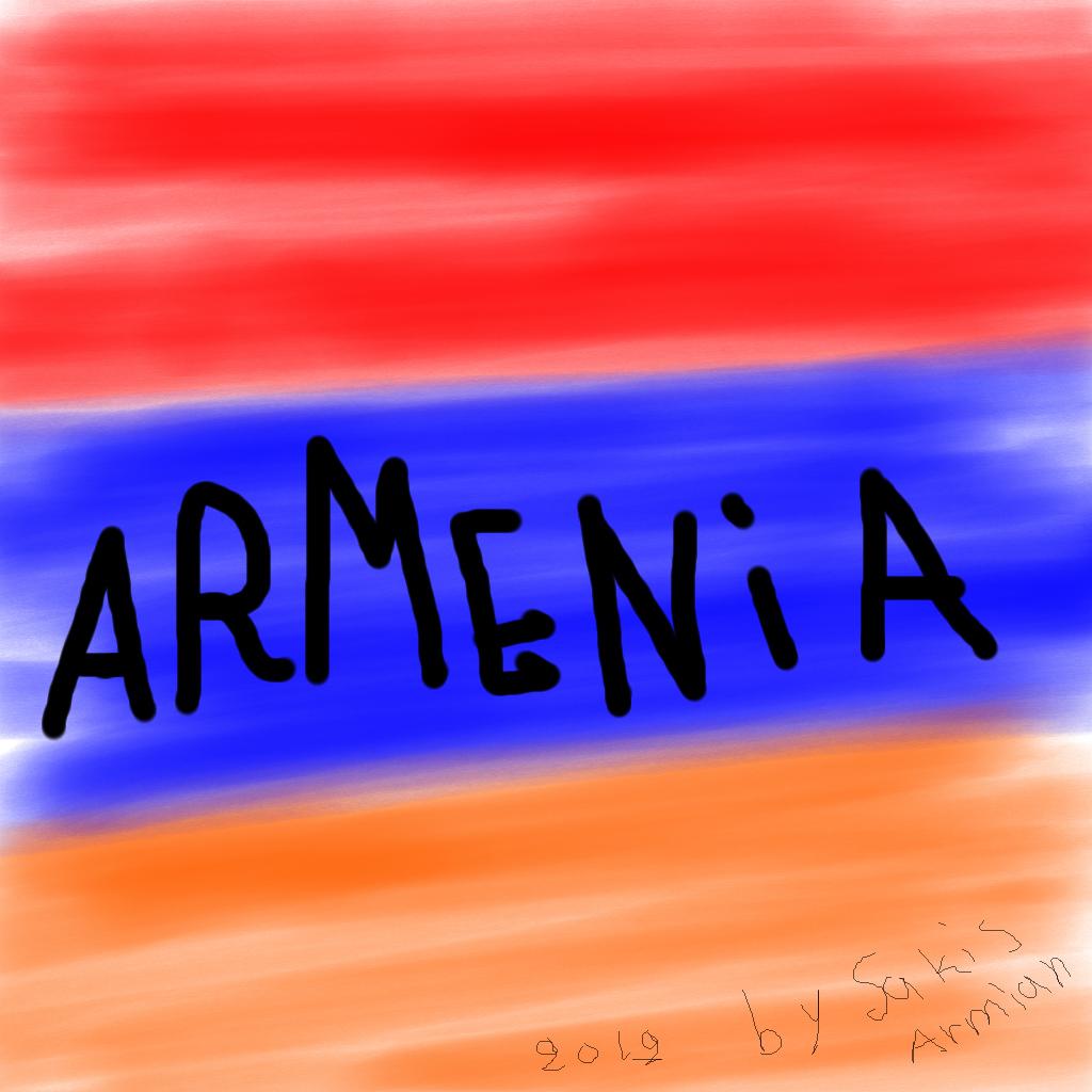 armenia online чат:
