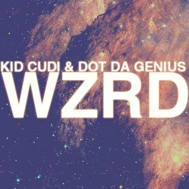 WZRD - Brake (new single)