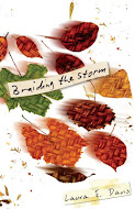 my chapbook