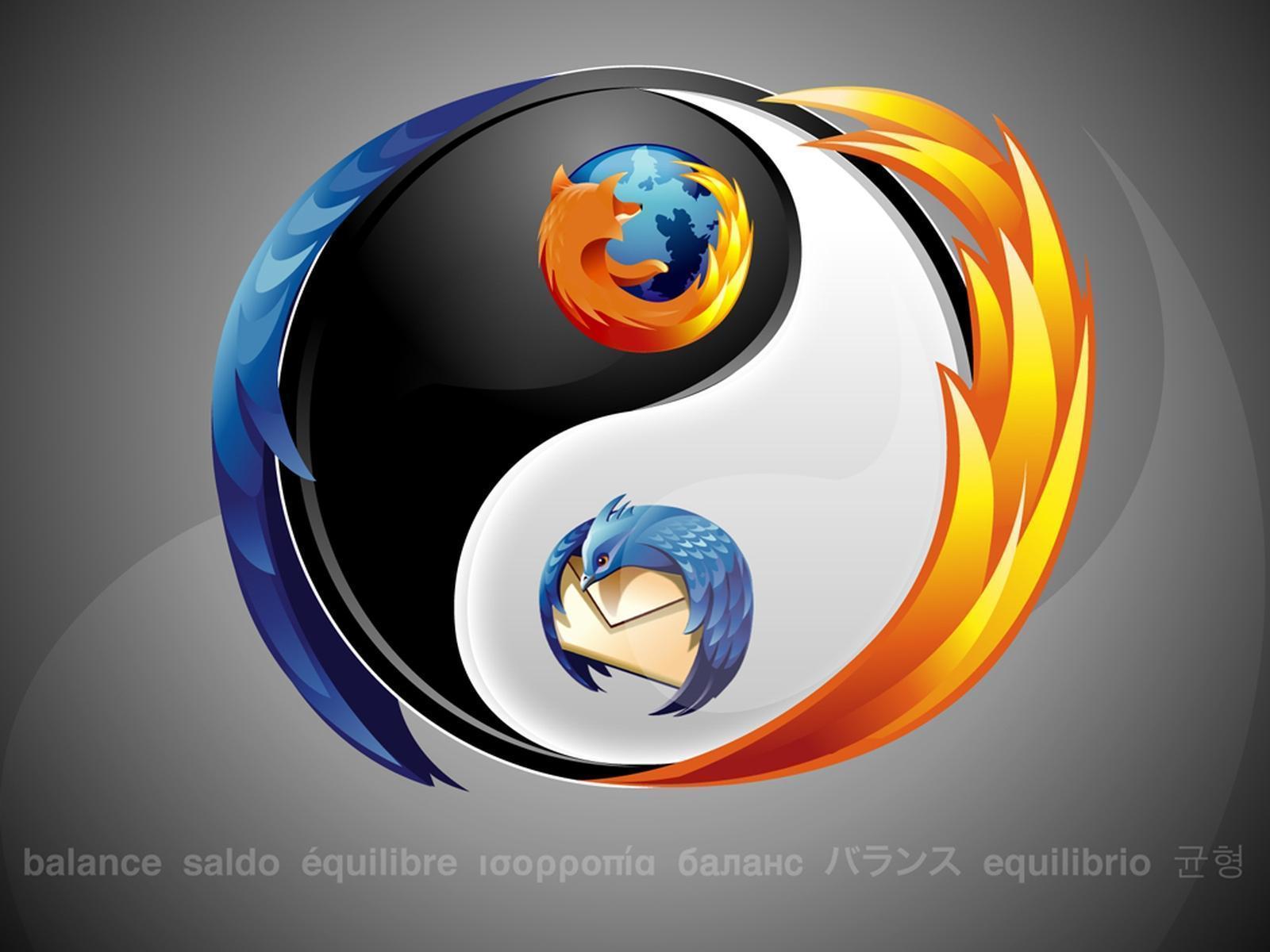 http://1.bp.blogspot.com/-3EKu2nNtL4U/TiKl9urKXVI/AAAAAAAAASA/JWNy4bOexn4/s1600/Ying-yang-firefox-8967278-1600-1200%255B1%255D.jpg