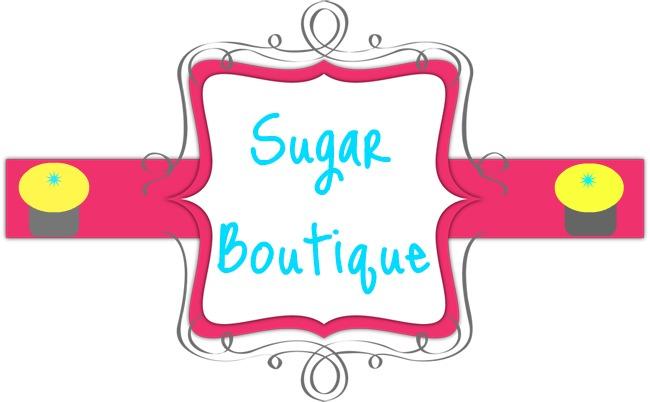 Sugar Boutique