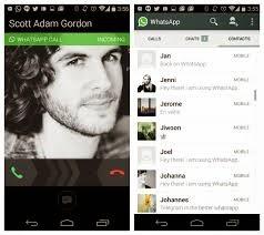 mobile app evelopment