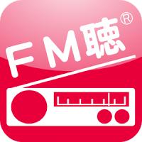 FM戸塚アプリ